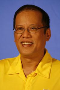 Noynoy_Aquino.jpg