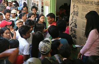 philippine election 02.jpg