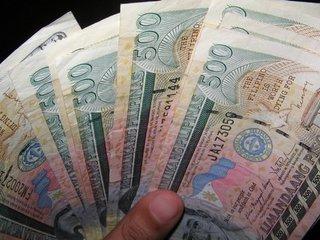 Philippine Peso.jpg