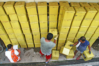 barangay election.jpg