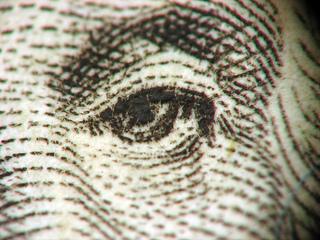 dollar eye.jpg